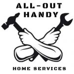 All-Out-Handy
