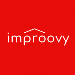 Improovy Painters Chicago