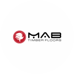 MAB Timber Floors