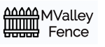 Mvalley Fence