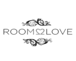 Rooms 2 Love