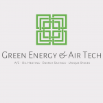 Green Energy & Air Tech
