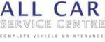 All Car Service Centre