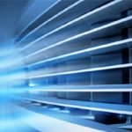 Gray's Heating & Air Conditioning