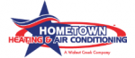 Hometown Heating & Air Conditioning