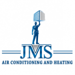 JMS Air Conditioning and Heating