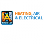 A-1 United Heating, Air & Electrical