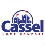 Castle Home Comfort Heating & Cooling