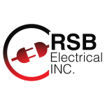 RSB Electrical Inc
