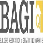Builders Association of Greater Indianapolis