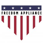 Freedom Appliance of Tampa Bay
