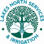 Lakes North Services & Irrigation