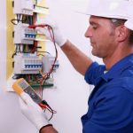 Chase Electrical Engineering